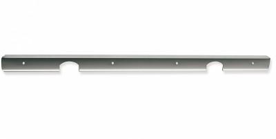 Планка для столешниц 28мм угловая для столешниц СКИФ 1526R9