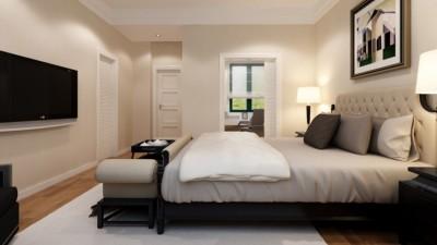 Преимущества кровати назаказ