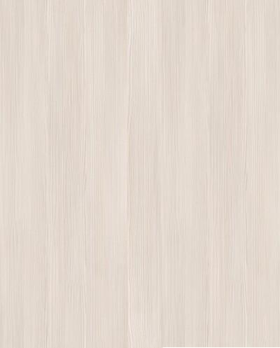 ДСП Бодега белый PR, 2,75х1,83х16мм /Увадрев-Холдинг
