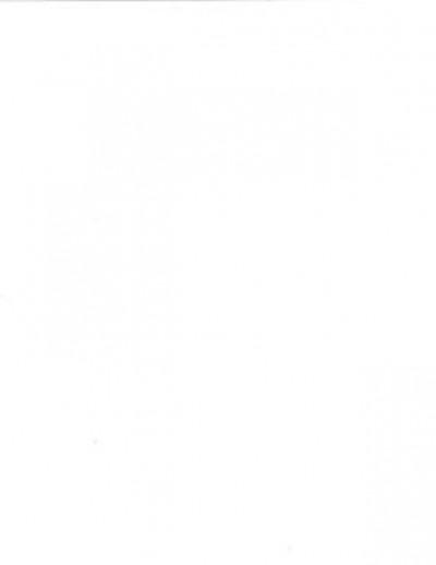 ДСП Белый гладкий SM2,75х1,83 /Увадрев-Холдинг